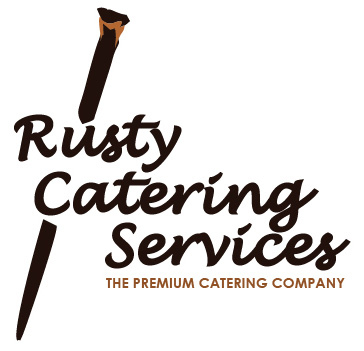Rusty Nail Catering